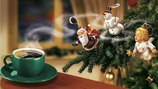 christmas-coffee-drinks-1024x576 (1)